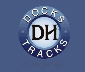 DH Docks