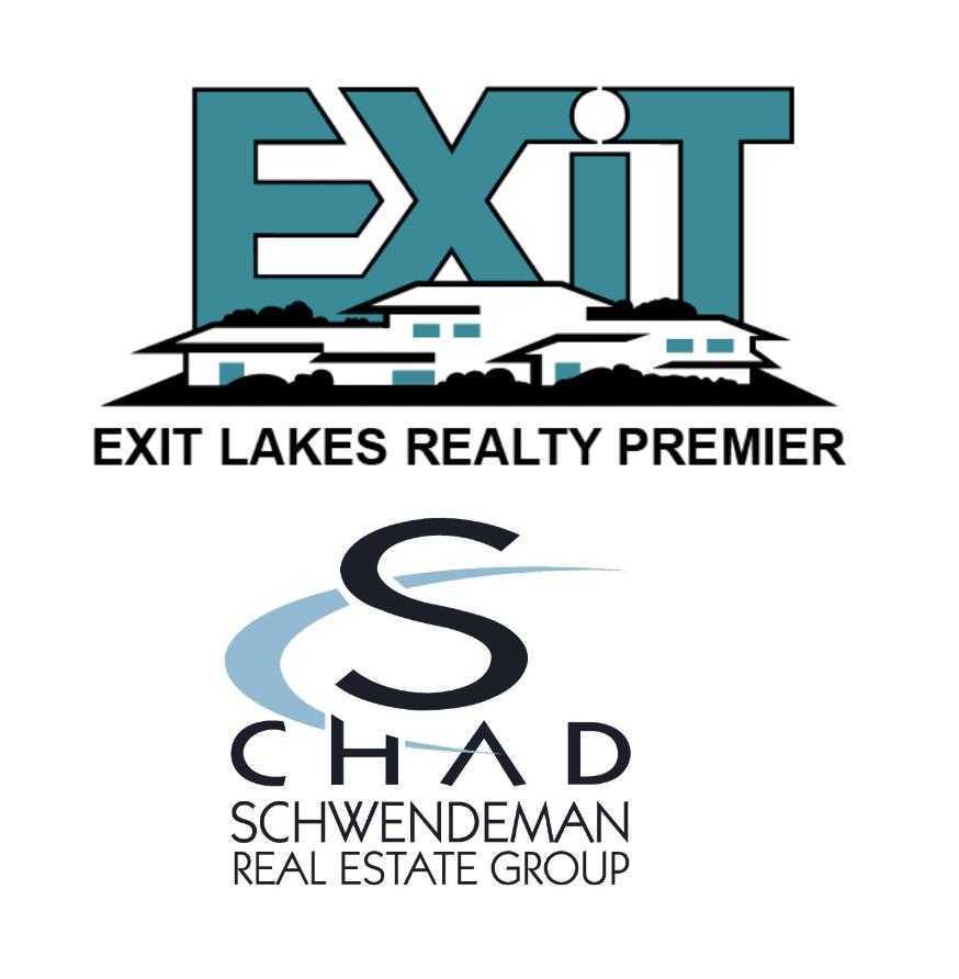 Exit Realty: Chad Schwendeman