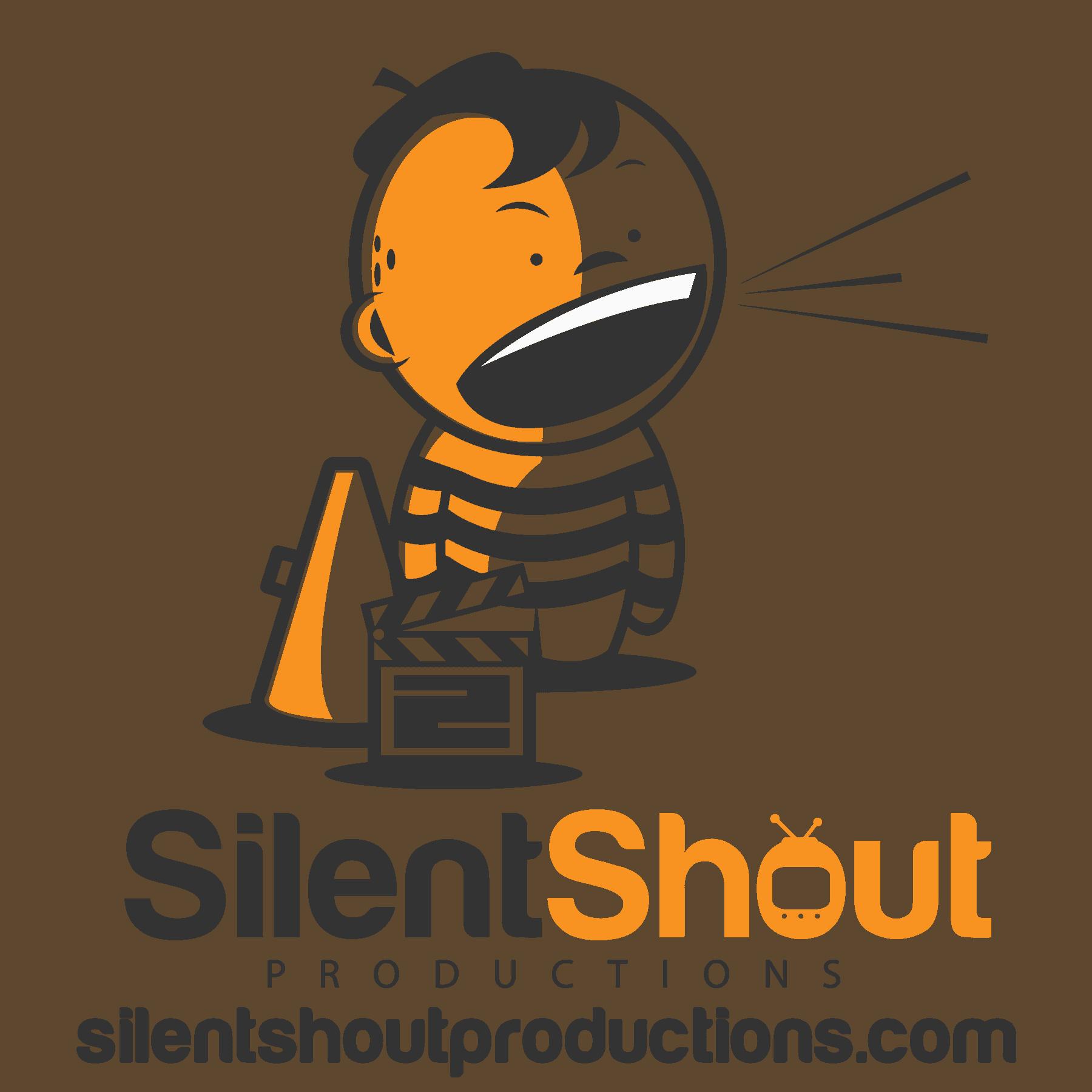 Silent Shout Productions