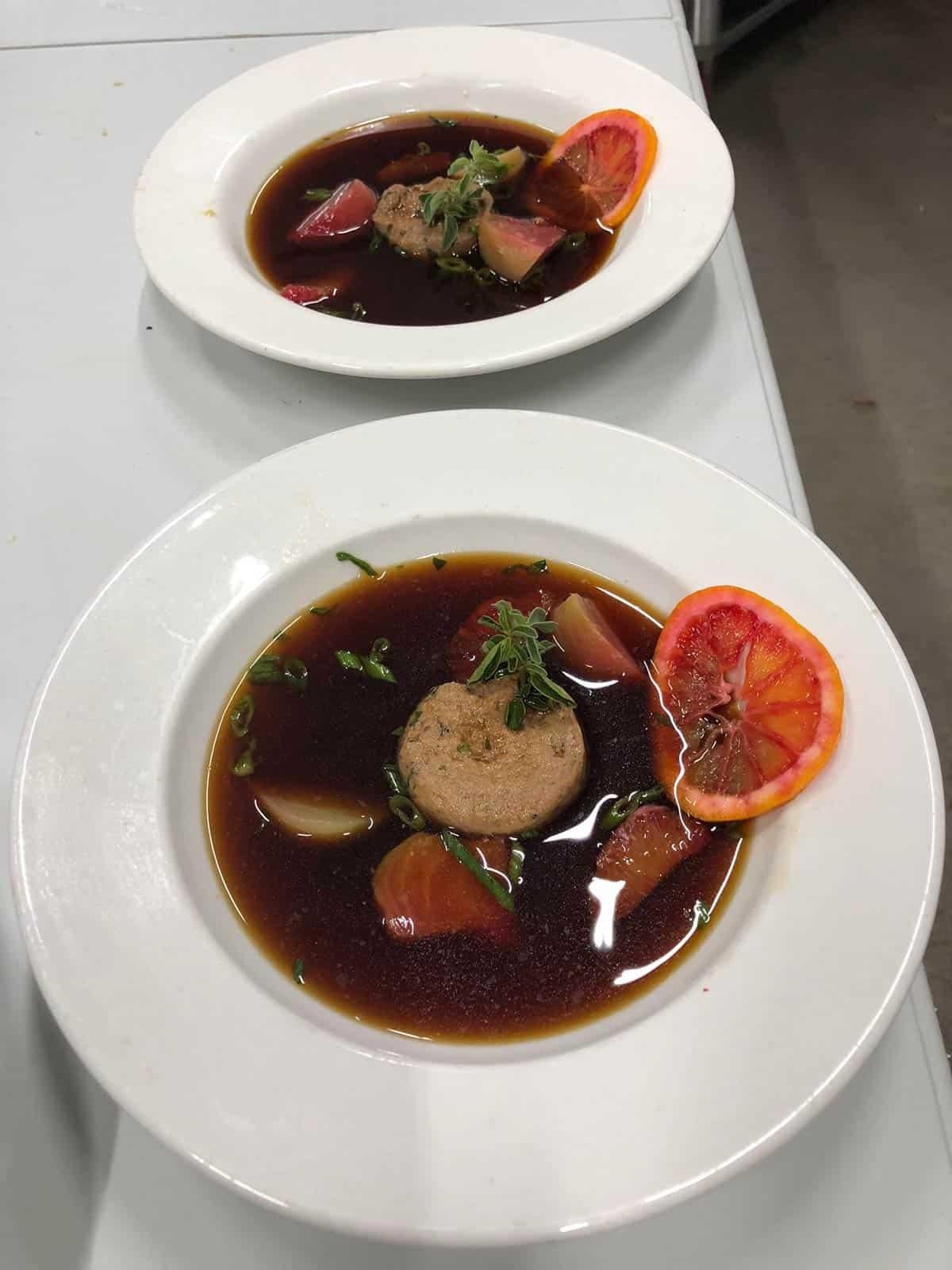 b-merri-food-3