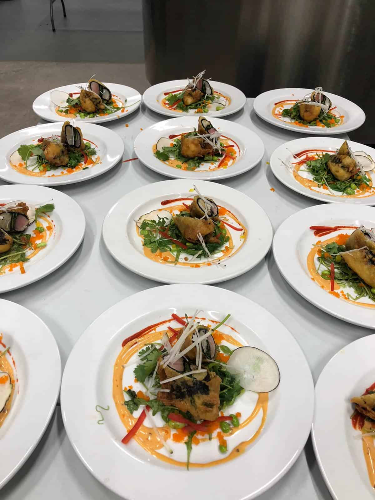 gather-on-3-catering-1