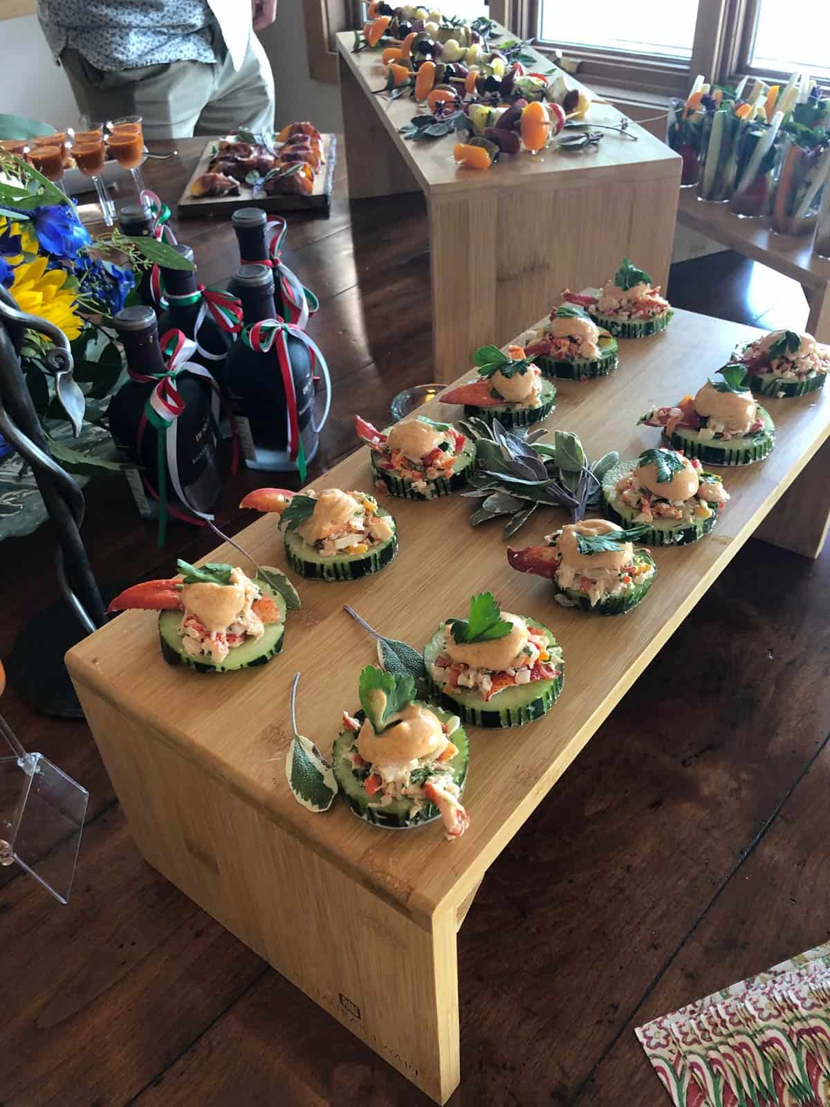 gather-on-3-catering-15