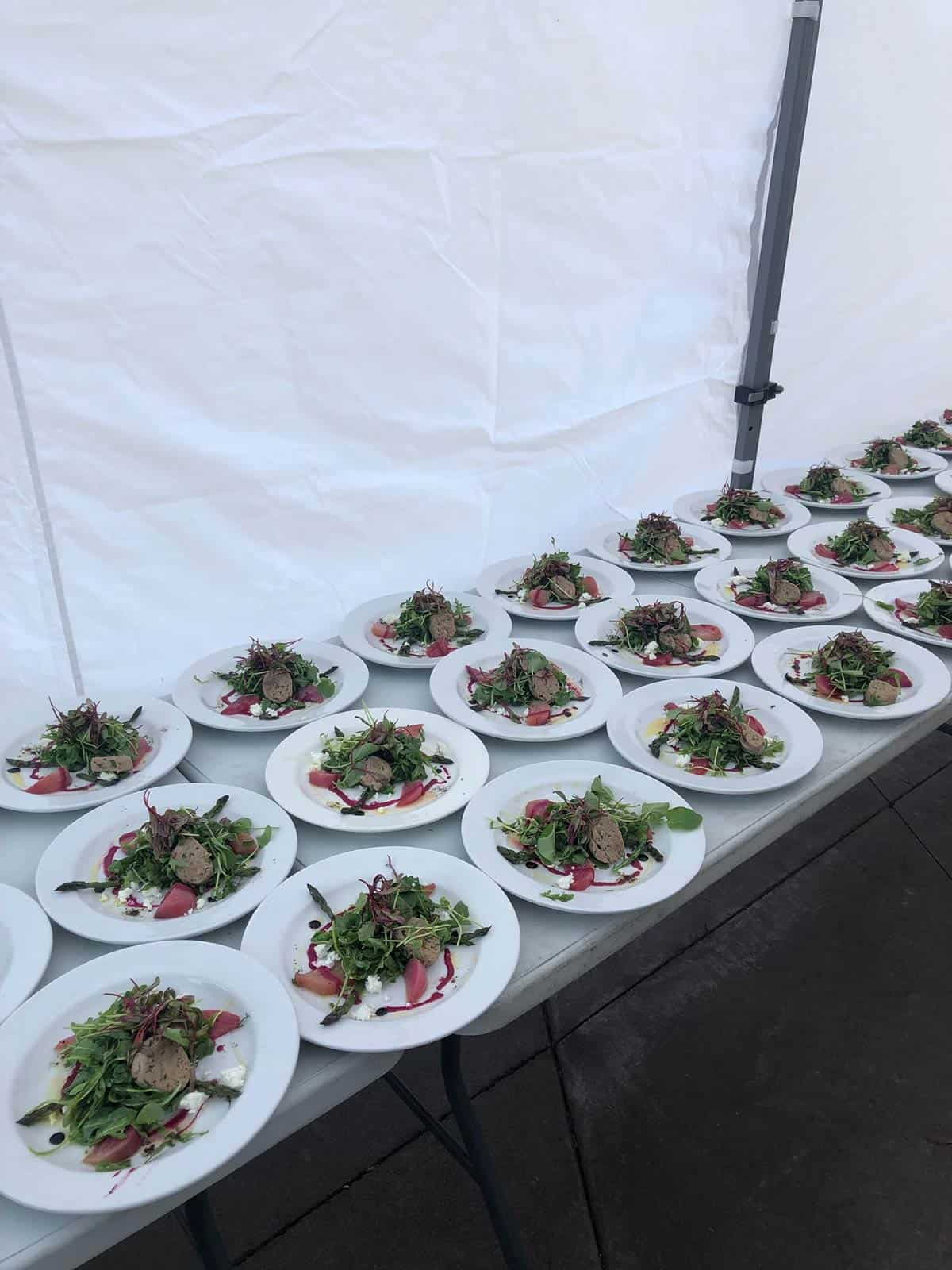 gather-on-3-catering-4