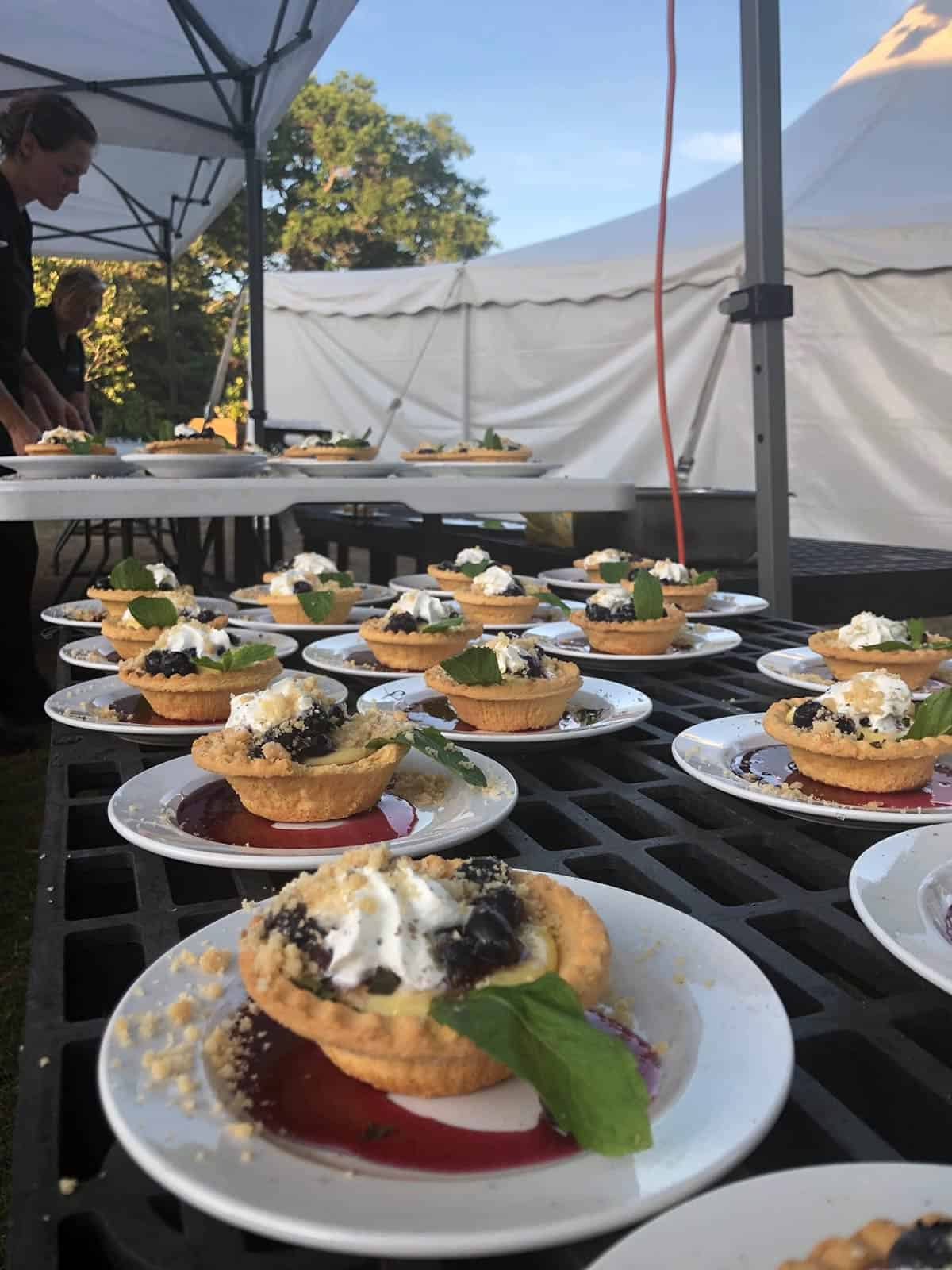 gather-on-3-catering-7