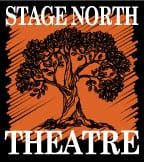 Stage North Theater