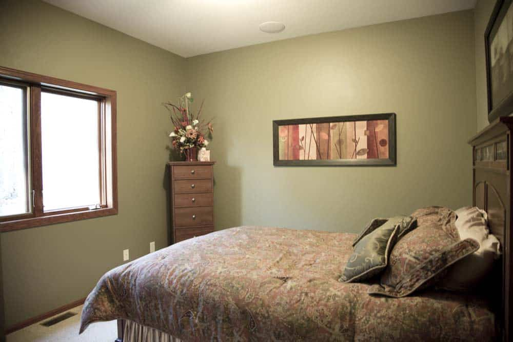 private-retreat-house-10