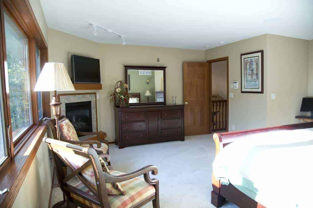 private-retreat-house-12