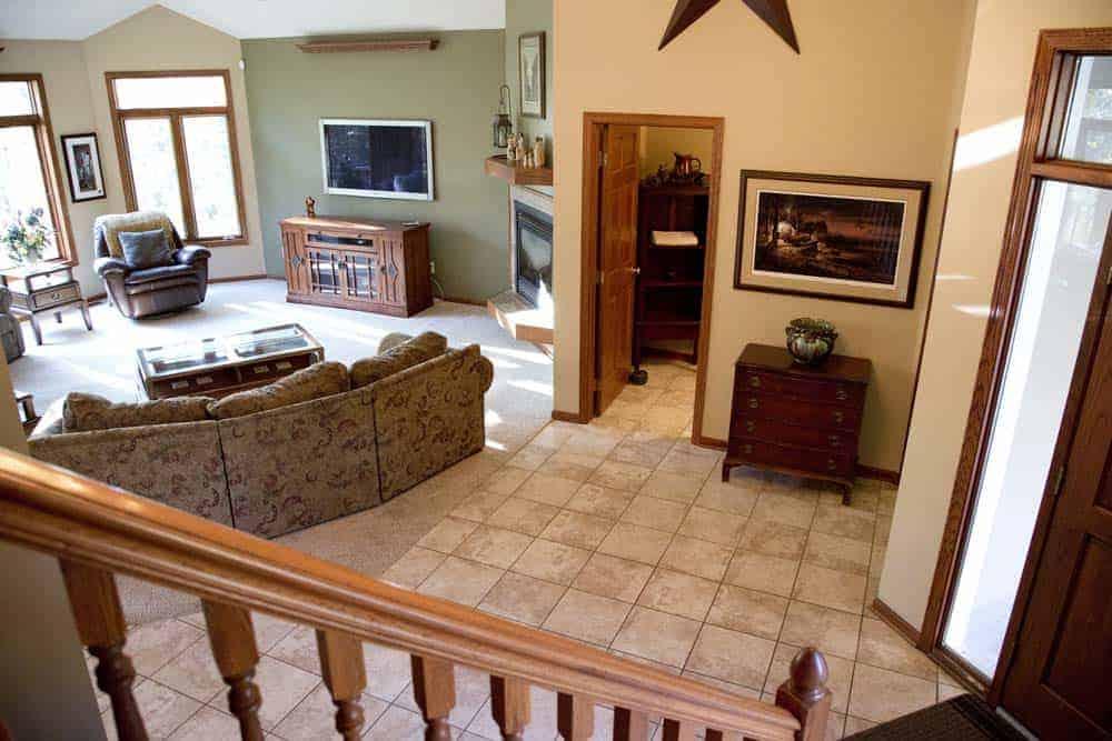 private-retreat-house-15