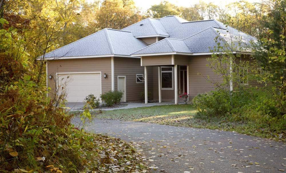 private-retreat-house-2