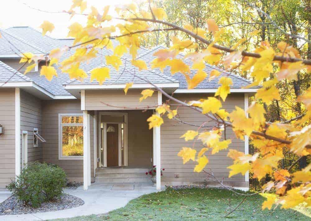 private-retreat-house-3