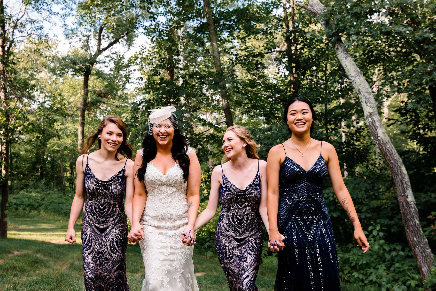 weddings-1